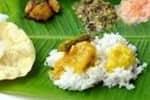 1 ரூபாய்க்கு உணவு...: ஜெயின் அன்னபூர்ணா டிரஸ்ட் அசத்தல்
