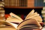 மொழியியல் பண்பாட்டு ஆராய்ச்சி  நிறுவனம் சார்பில் புத்தகங்கள் வெளியீடு
