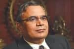 வரைப்படத்தில் பிழை: உலக சுகாதார நிறுவனம் மீது இந்தியா கடும் அதிருப்தி