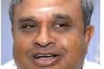 தமாகா மூத்த தலைவர் ஞானதேசிகன் காலமானார்: தலைவர்கள் இரங்கல்