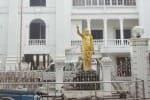 வரும் 22-ல் அ.தி.மு.க.,  மாவட்ட செயலாளர்கள்  ஆலோசனை கூட்டம்