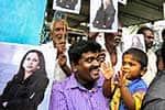 துளசேந்திரபுரத்தில் மீண்டும் துளிர்விட்ட கொண்டாட்டம்.