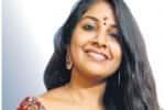 'பெண்களுக்கு  நகைச்சுவை வேணும்': சொல்வது  டொஷிலா