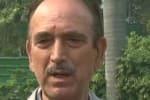 ஜனாதிபதி உரை புறக்கணிப்பு:  எதிர்க்கட்சிகள் முடிவு