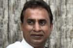 அரசல் புரசல் அரசியல்...  : முஸ்லிம்களை கவர்ந்த அமைச்சர்!