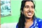 'நாசா' வின் செவ்வாய் பயணம்: முக்கிய பங்காற்றிய இந்தியர்