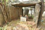 'ஆன்மா' இளைப்பாற உருவான கற்கோவில்! உருக்குலைந்த அவலம்; பாதுகாக்க எதிர்பார்ப்பு