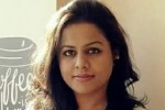'தானா சேர்ந்த கூட்டம்':  முகநூல் நாயகி ஷர்மிளா