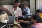 ரேஷன்கடை பணியாளர்களுக்கு தொகுப்பூதியம் உயர்வு: அரசு அரசாணை வெளியீடு