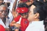 சொல் புத்தி, சுய புத்தி இல்லாத முதல்வர்: ஸ்டாலின் குற்றச்சாட்டு