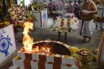 கோவி-லில் நடக்கும் முக்கிய வைப-வங்கள்