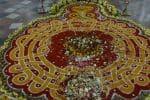 சர்பசாந்தி நாக மண்டல பூஜை