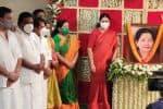 பொதுமக்களை விரைவில் சந்திப்பேன்: சசிகலா