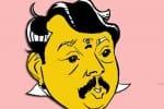 எங்களுக்கே அல்வாவா?: அ.தி.மு.க.,வினர் 'காண்டு'