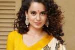 உயிருக்கு ஆபத்து!  சுப்ரீம்கோர்டில் கங்கனா மனு