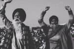 100 நாட்களை தாண்டிய விவசாயிகள் போராட்டம் :  டுவிட்டரில் டிரெண்டிங்