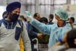 இந்தியாவில் மேலும் 14,278 பேர் கொரோனாவிலிருந்து நலம்