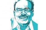 'பிரிக்கவே முடியாதது... தி.மு.க.,வும், அராஜகமும்' - பா.ம.க., நிறுவனர், ராமதாஸ் பேட்டி