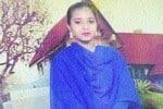 இஷ்ரத் 'என்கவுன்டர்' வழக்கு: 3 போலீஸ் அதிகாரிகள் விடுவிப்பு