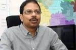 சட்டசபை தேர்தல் செலவுக்கு ரூ.700 கோடி ஒதுக்கீடு
