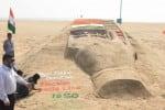 கசப்பான அனுபவங்களுக்கு தயாராகுங்கள்: சென்னை மாநகராட்சி கமிஷனர்