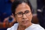மம்தா மீது கடும் நடவடிக்கை; தேர்தல் கமிஷன் எச்சரிக்கை