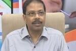 7 மணி நிலவரம்: தமிழகத்தில் 71.79% ஓட்டுப்பதிவு