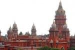 அரியர் தேர்வு ரத்தை ஏற்க முடியாது: சென்னை உயர்நீதிமன்றம்