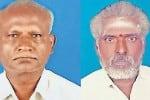 மதங்களை கடந்த நட்பு: சாவிலும் இணைபிரியாத நண்பர்கள்