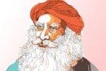 அருமையான பதிவு. இதையே, ஆரோக்கியம் தான் செல்வம் என, நம் முன்னோர் கூறியுள்ளனர்...