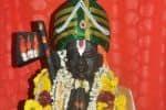 ராமானுஜர் அவதார விழா