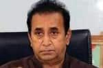 அனில் தேஷ்முகின் தனிப்பட்ட உதவியாளர்களுக்கு சிபிஐ சம்மன்