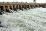 காவிரி நீர் திறப்பு; கர்நாடகா குறைப்பு