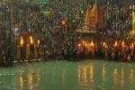 கும்பமேளா நடக்கும் ஹரித்வாரில் 2,167 பேருக்கு கொரோனா