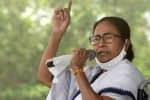 எஞ்சிய நான்கு கட்ட தேர்தல்கள்: தேர்தல் கமிஷனுக்கு மம்தா புது யோசனை