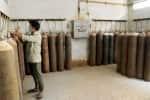 ஆக்சிஜன் உற்பத்தியை அதிகரிக்க உத்தரவு: பிரதமர் அதிரடி