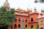 நதிநீர் பாதுகாப்பில் சமரசம் கூடாது: சென்னை ஐகோர்ட்