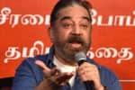 ஆட்சியாளர்களே, அலட்சியம் காட்டாதீர்: கமல் அறிக்கை