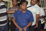 சோட்டா ராஜனுக்கு கொரோனா: எய்ம்ஸில் அட்மிட்