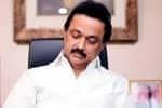 தேர்தல் வெற்றியை வீட்டிற்குள் கொண்டாடுங்கள்: ஸ்டாலின் வேண்டுகோள்