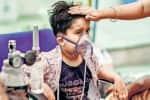 ஆக்சிஜன் தட்டுப்பாட்டால் 24 பேர் பலி : விசாரணைக்கு உத்தரவு