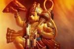 அனுமன் பிறப்பிடம் விவாதம் ; கிஷ்கிந்தா தேவஸ்தானம் எதிர்ப்பு