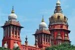 ஆக்சிஜன் உற்பத்தி மையங்கள்: அரசுக்கு ஐகோர்ட் அறிவுரை