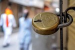 கேரளாவில் ஒரே நாளில் 34,694 பேர் பாதிப்பு; மே 23 வரை ஊரடங்கு நீட்டிப்பு