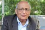மத்திய அரசின் கொரோனா தடுப்பு ஆய்வு குழு தலைவர் திடீர் விலகல்