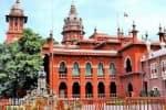 கொரோனா மரணங்களை நேர்மையாக வெளியிட வேண்டும்: சென்னை உயர்நீதிமன்றம்