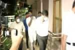 நாரதா ஊழல் வழக்கு: திரிணமுல் தலைவர்கள் 4 பேரின் ஜாமின் நிறுத்தி வைப்பு