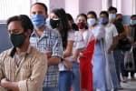கொரோனா: இந்தியாவில் குறைகிறது; தமிழகத்தில் ஏன் எகிறுது ?