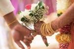 திருமணத்திற்கு 'இ - பதிவு' உண்டு : பத்திரிகையில் பெயர் கட்டாயம்