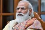 மீண்டும் பேச்சுவார்த்தை: விவசாய சங்கத்தினர் பிரதமருக்கு கடிதம்